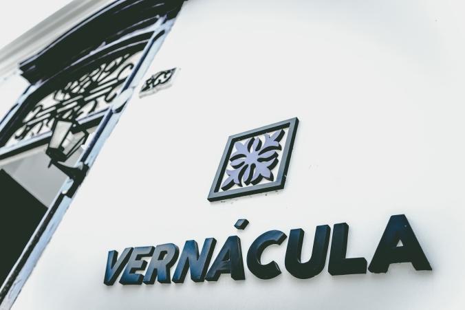vernacula