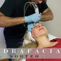 Hydrafacial con Soma Medical Solutions + ¡SORTEO!