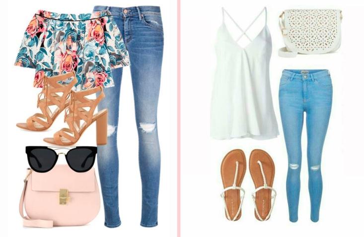 outfit_de_verano_para_san_valentin